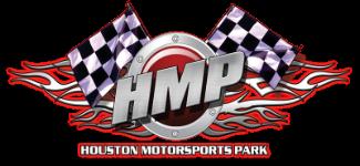 Race03 May 2 2015 Patriot Motor Company Night With